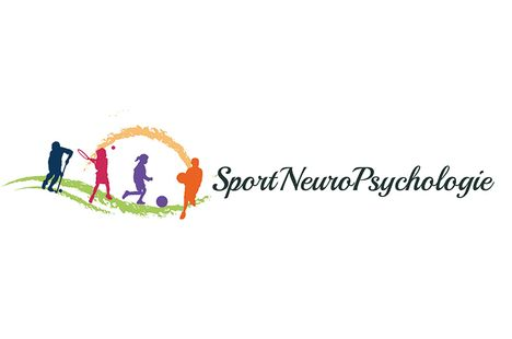 Sport Neuro Psychologie